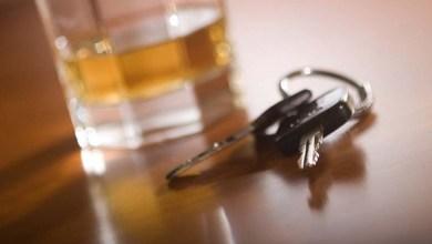 Photo of Brasil: Câmara Federal aprova pena maior para quem matar dirigindo alcoolizado