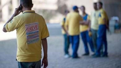 Photo of Correios vão aplicar plano emergencial para entrega de correspondências