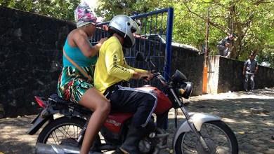 Photo of Salvador: Vereador do PT quer mudanças em projeto para garantir regulamentação e direitos para mototaxistas