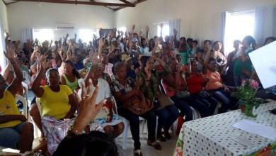 Photo of Boa Vista do Tupim: Sindicato rural realiza duas assembleias e aprova adequação do estatuto e previsão orçamentária