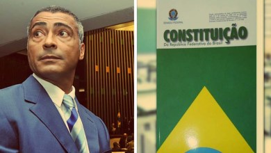 Photo of Constituição deve fazer parte dos conteúdos do ensino fundamental e médio