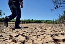 Photo of #Bahia: Agência Nacional de Águas indica aumento da seca em parte do território baiano