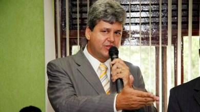 Photo of Bahia: Prefeito e ex-secretária de Saúde de São Gonçalo são acionados por improbidade