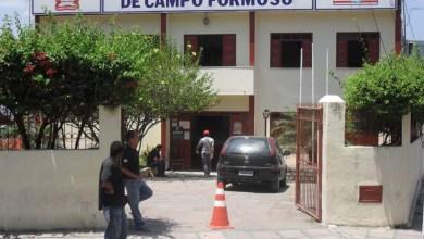 Photo of Bahia: Município de Campo Formoso firma compromisso para regularizar gestão ambiental