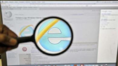 Photo of Liberdade de acesso à internet retrocede em todo o mundo, mostra relatório
