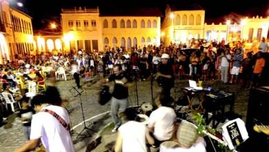 Photo of Chapada: Lençóis recebe a Caravana da Música em fevereiro; confira selecionados do projeto