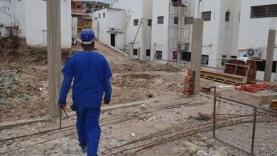 Photo of Preços da construção civil ficam estáveis em novembro, informa o IBGE