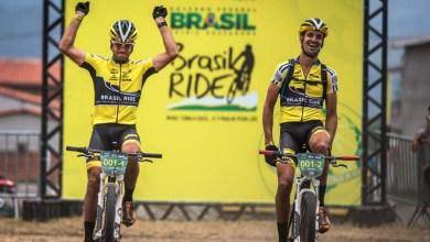 Photo of Chapada: Ao final de sete dias de disputas no Brasil Ride, holandeses e brasileiras são os melhores