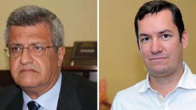 Photo of Ex-secretário de ACM Neto tem bens bloqueados pela Justiça; Deputado e outros 12 acusados também