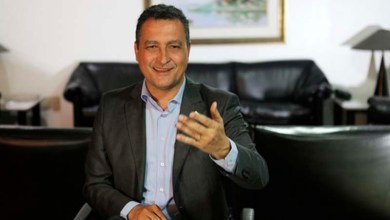 Photo of Bahiafarma vai produzir remédios para tratamento de câncer