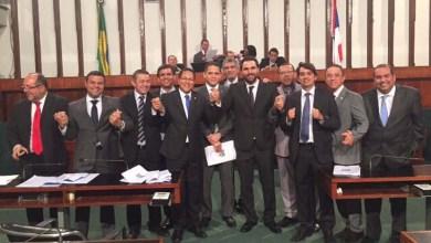 Photo of Oposição alerta que projeto do governo que altera Planserv retira direitos dos servidores