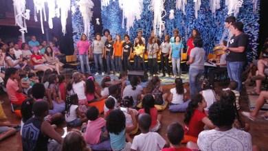 Photo of Cachoeira: Flica 2015 supera expectativas e recebe 35 mil visitantes