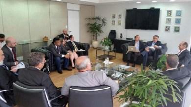 Photo of Governo busca apoio para compra de medicamentos da Bahiafarma
