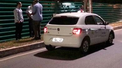 Photo of Salvador: Ibametro interdita radar na Paralela depois de multas com 368 km/h