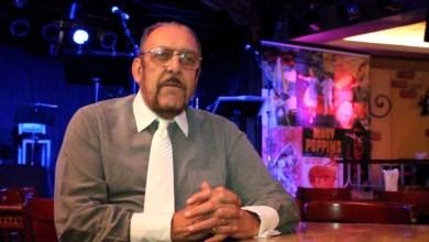 Photo of Brasil: Morre o produtor musical e diretor Luiz Carlos Miele aos 77 anos