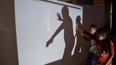 Photo of Chapada: Mostra de Teatro de Sombra do Campus Avançado da Uefs em Lençóis acontece dia 22