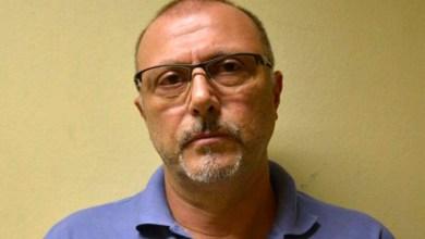 Photo of Supremo Tribunal Federal decide extraditar ex-líder da máfia italiana