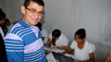 Photo of Chapada: Prefeito de Baixa Grande é multado e tem contas rejeitadas por extrapolar gastos com pessoal