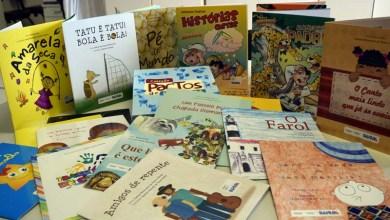 Photo of Bahia: Edital vai selecionar 21 novas obras de literatura infantil
