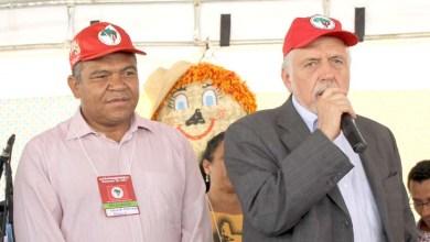 Photo of Valmir: Governo avança politicamente com a escolha de Wagner para a Casa Civil