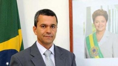 Photo of Turismólogo Vicente Neto vai comandar Funasa na Bahia