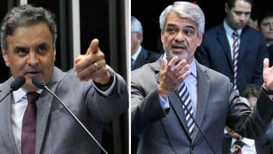 Photo of Decisões do STF devem inibir novos pedidos de impeachment, diz líder do PT no Senado