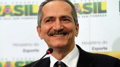Photo of Comunista Aldo Rebelo vai substituir Wagner no Ministério da Defesa
