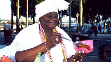 Photo of Salvador: Curso gratuito fortalece empreendedorismo das baianas de acarajé