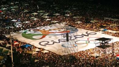 Photo of Ingressos para cerimônias de abertura e encerramento da Olimpíada se esgotam