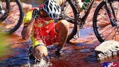 Photo of Turismo na Chapada Diamantina esquenta com semana de prova de mountain bike
