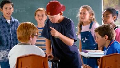 Photo of Brasil: Publicada lei que cria programa de combate ao bullying
