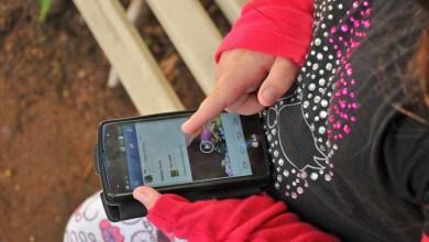 Photo of Brasil: Assédio contra crianças na web deve ser denunciado; saiba como
