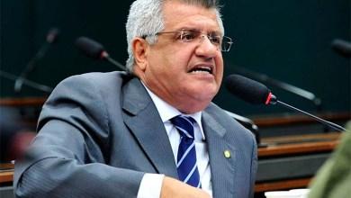 Photo of Bacelar exige demissão do presidente da Fundação Palmares que minimiza racismo no Brasil