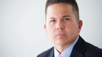 Photo of Família russa é vítima de golpe milionário aplicado por advogado no Panamá