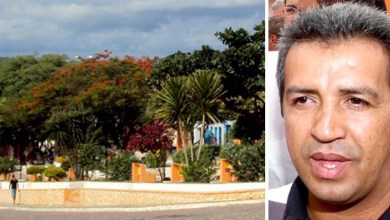 """Photo of Chapada: Projeto de Lei é votado """"à força"""" no município de Ibiquera"""