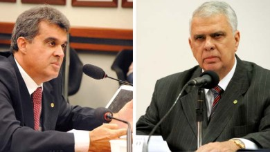 Photo of Dois deputados do PSD lideram ranking de parlamentares baianos com mais faltas sem justificativa