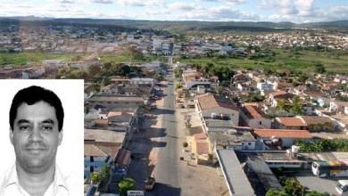 Photo of Chapada: TCM multa os presidentes das Câmaras de Baixa Grande, Seabra e Piatã