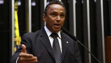 Photo of Líder do PT na Câmara acredita que Cunha arquivará pedido de impeachment