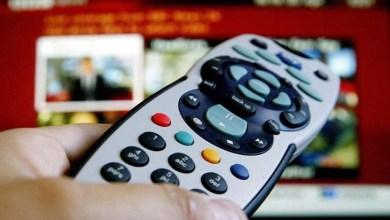 Photo of Pesquisa aponta crescimento de 2,9% no uso de televisores em lares brasileiros
