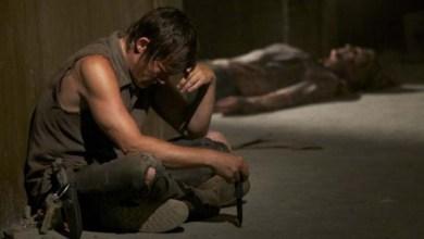 Photo of Mundo: Fã de 'The Walking Dead' mata amigo após acreditar que ele virou zumbi