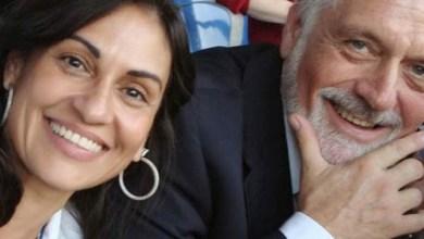 Photo of Chapada: Fátima Mendonça nega possibilidade de disputar prefeitura de Andaraí