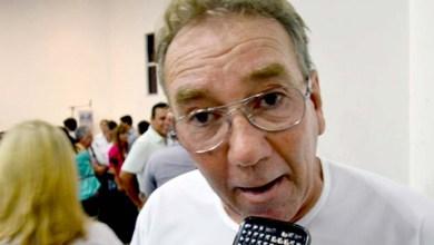 Photo of Chapada: Prefeito de Andaraí é multado em R$ 49 mil e tem representação encaminhada ao MP