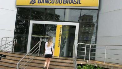 Photo of MP aciona Banco do Brasil por prática de venda casada e cobrança abusiva