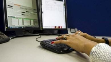 Photo of Brasil fica em último lugar em avaliação de desigualdade salarial entre gêneros