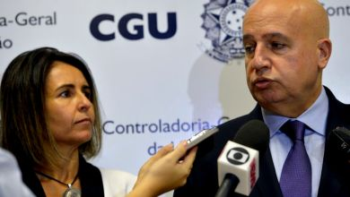 Photo of Menos de 2% dos municípios têm nota máxima em transparência, aponta CGU