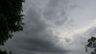 Photo of Massa de ar quente continua atuando na Chapada Diamantina; chuvas não são descartadas