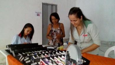 Photo of Chapada: Sindicato de Piritiba realiza exame de vista gratuitamente nesta terça