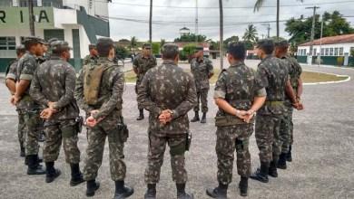 Photo of Rui Costa garante ida de aeronaves da Força Aérea Brasileira para combater incêndios na Chapada Diamantina