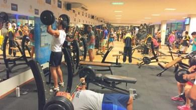 Photo of Atividade física contribui para melhora na qualidade de vida dos hipertensos