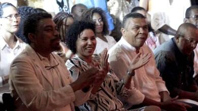 Photo of Novembro Negro: Deputado do PT aponta avanço das políticas públicas na Bahia